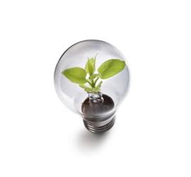 ahorro-energetico-santiago