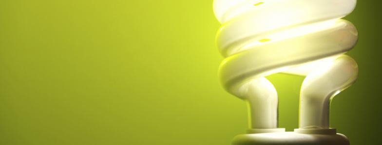 Con cada proyecto personalizado se pretende ofrecer al cliente bien a nivel particular o industrial un estudio exhaustivo de las posibilidades de ahorro energético proporcionando así soluciones alternativas a sus necesidades.