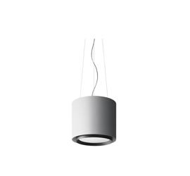 iluminacion-santiago-compostela